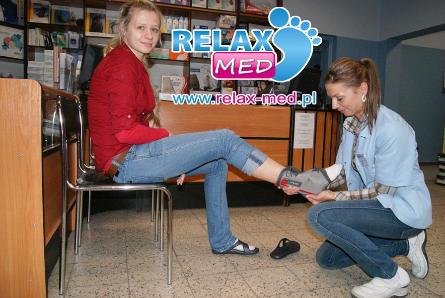 sklep medyczny na śląsku oferuje sprzęt rehabilitacyjny