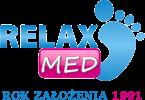 relax-medmini