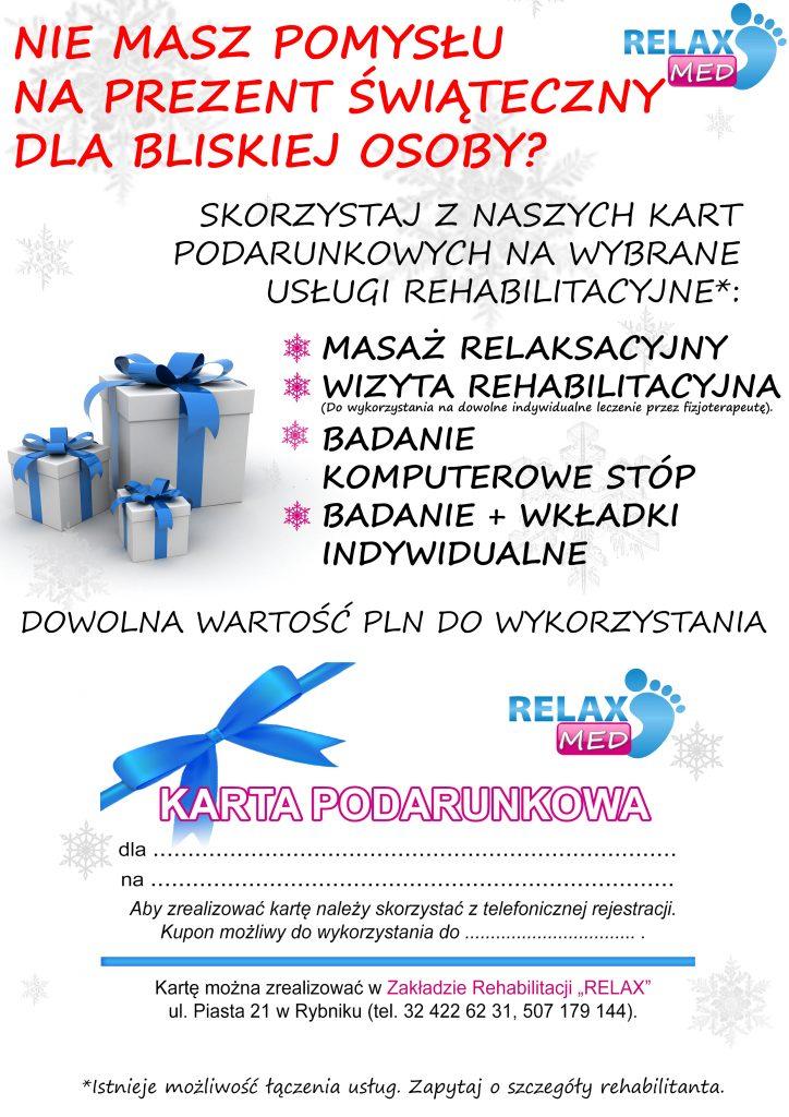 pomysł-na-świąteczny-prezent