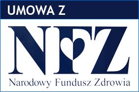 Narodowy Fundusz Zdrowia refundacja sprzętu rehabilitacyjnego