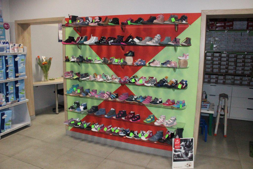 obuwie dla dzieci bartek, aurelka, emel, dawid, buty dla dzieci wielki wybór obuwia