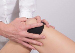 Ile trwa rehabilitacja po artroskopii kolana?