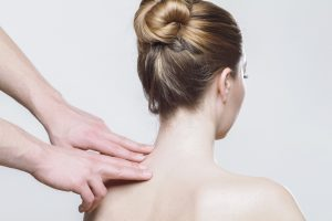 Przepuklina kręgosłupa rehabilitacja i ćwiczenia