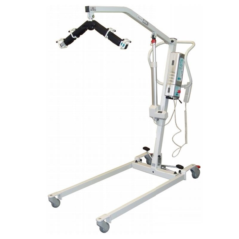 podnośnik-dla-iepełnosprawnych-chorzów