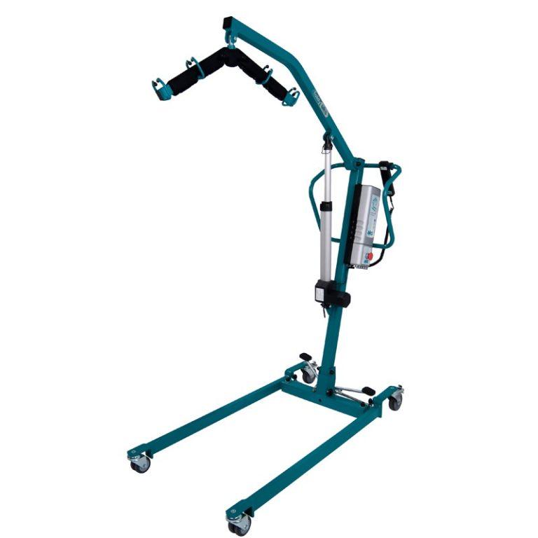 Podnośnik-jezdny-dla-niepełnosprawnych