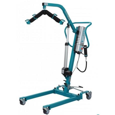Podnosnik-dla-niepełnosprawnych-wodzisław