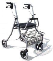 rolator-c29-262x300