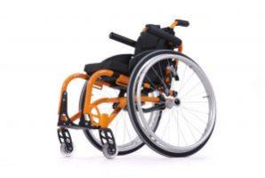 sagittakids_orange-300x201